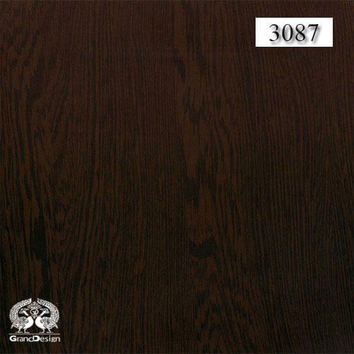 صفحه کابینت واناچای (VANACHAI) کد 3087