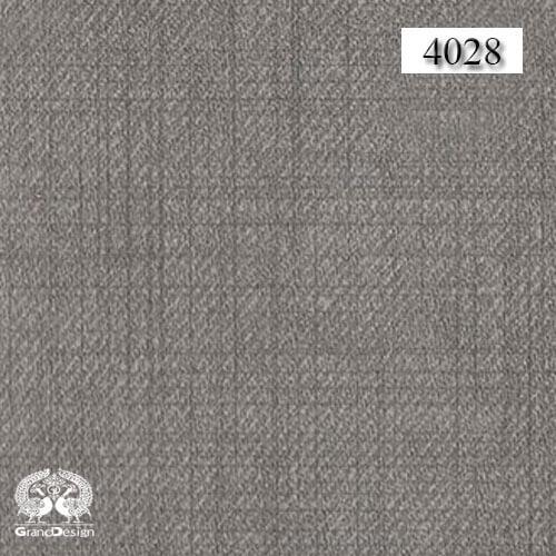 صفحه کابینت واناچای (VANACHAI) کد 4028