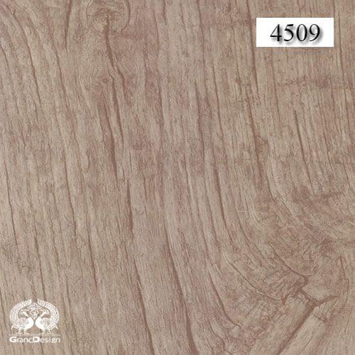 صفحه کابینت واناچای (VANACHAI) کد 4509
