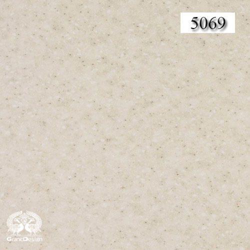 صفحه کابینت واناچای (VANACHAI) کد 5069