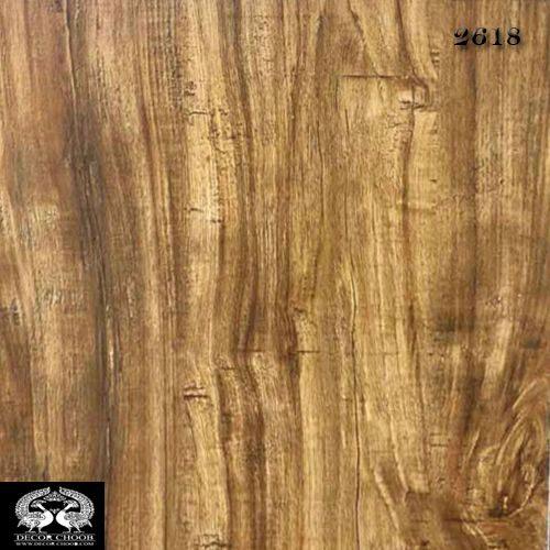 طرح چوب سه بعدی