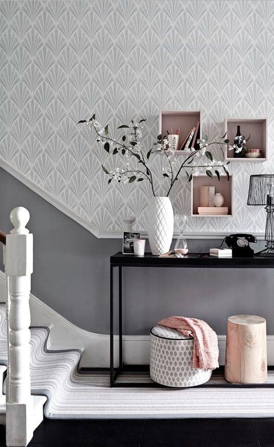 کاغذ دیواری wallpaper