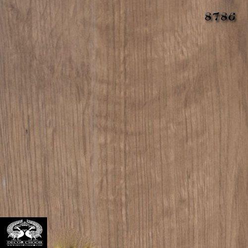 رویه طرح چوب