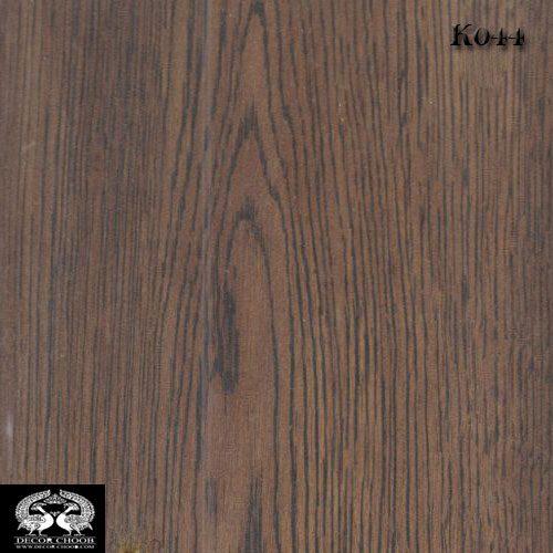 رویه طرح چوب با رگه های متراکم