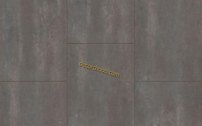 پارکت فلورپن استون stone