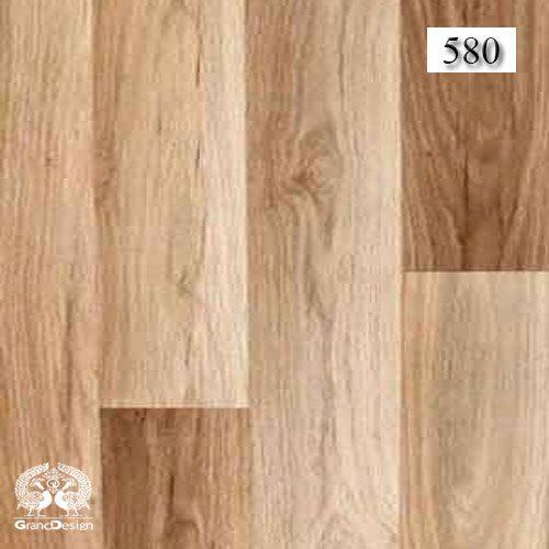 پارکت لمینت فومیکا (Formica) کد 580