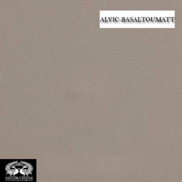 ام دی اف آلویک اسپانیا کد ALVIC-BASALTOUMATT ALVIC BASALTOUMATT