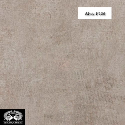 ام دی اف آلویک اسپانیا کد Alvic-F102