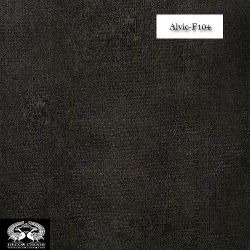 خرید ام ام دی اف کد Alvic-F104