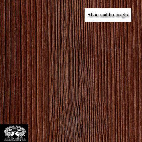 ام دی اف آلویک اسپانیا کد Alvic-malibo-bright