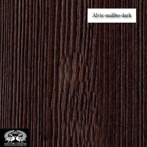 ام دی اف آلویک اسپانیا کد Alvic-malibo-dark