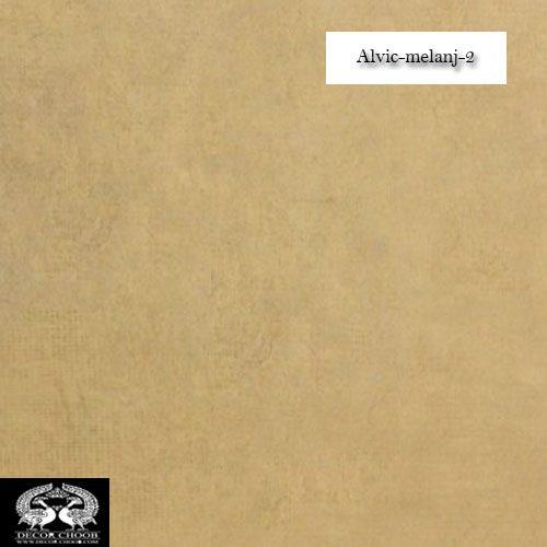 ام دی اف آلویک اسپانیا کد Alvic-melanj-2