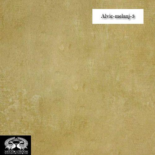 ام دی اف آلویک اسپانیا کد Alvic-melanj-3
