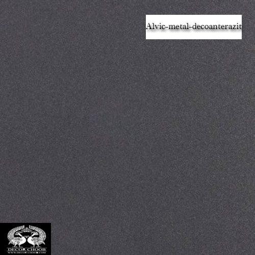 ام دی اف آلویک اسپانیا کد Alvic-metal-decoanterazit