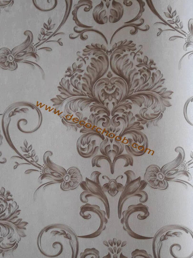 کاغذ دیواری پورشه PORSCHE 1266
