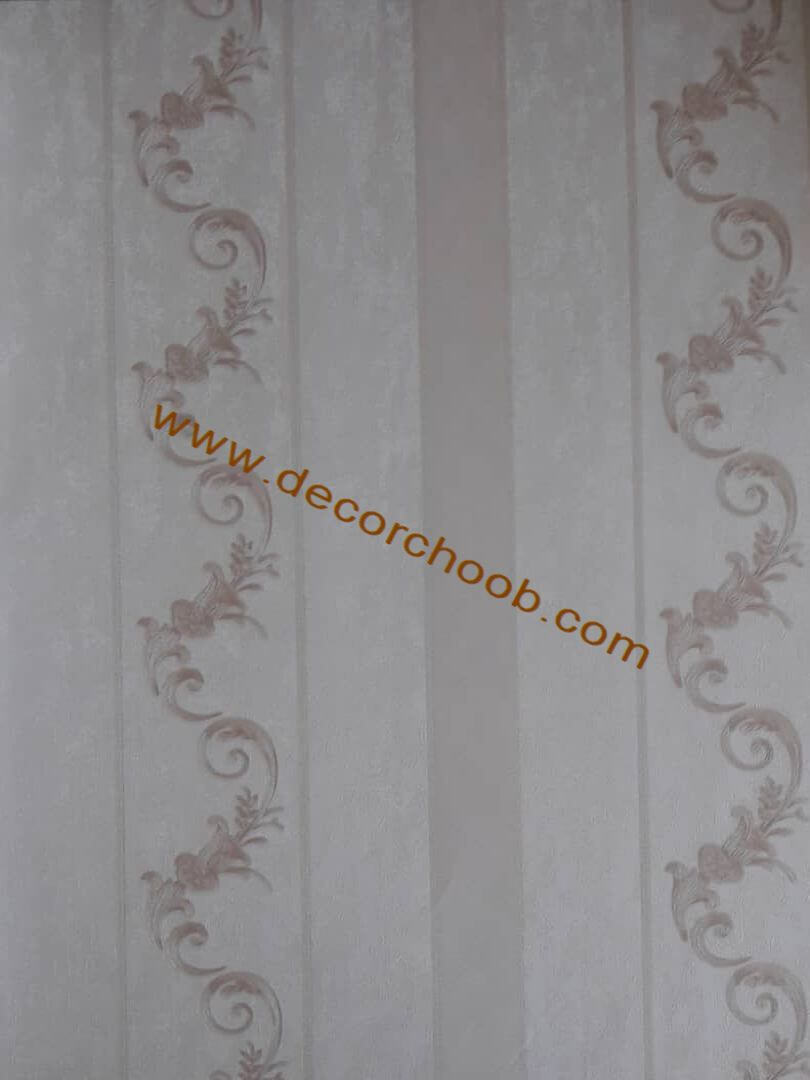 کاغذ دیواری پورشه PORSCHE 1267