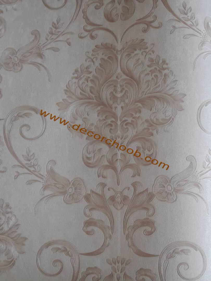 کاغذ دیواری پورشه PORSCHE 1002
