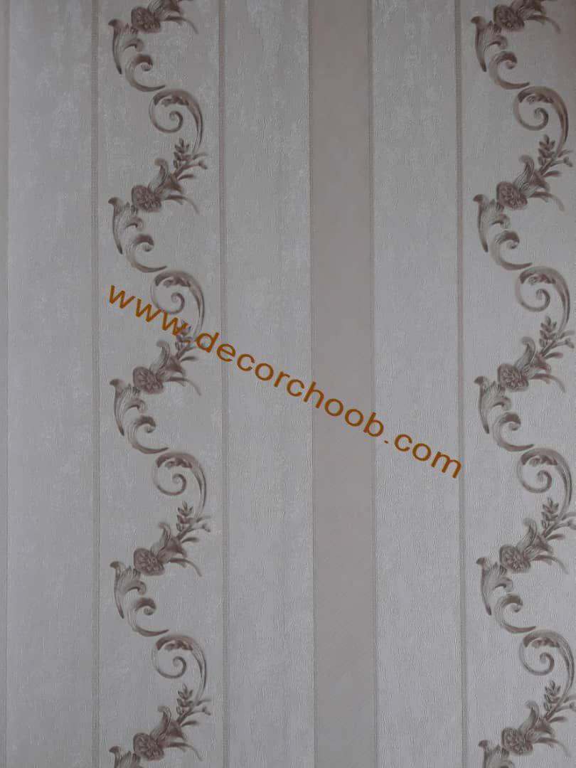 کاغذ دیواری پورشه PORSCHE 1004