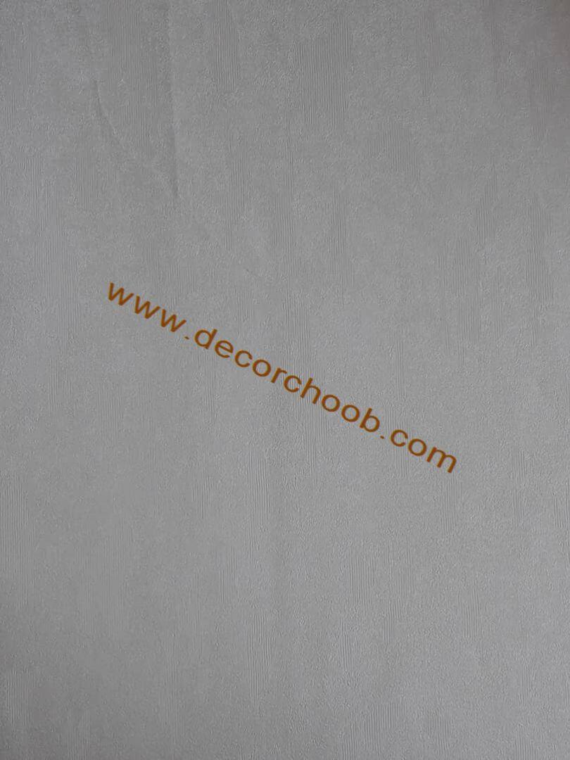 کاغذ دیواری پورشه PORSCHE 1008