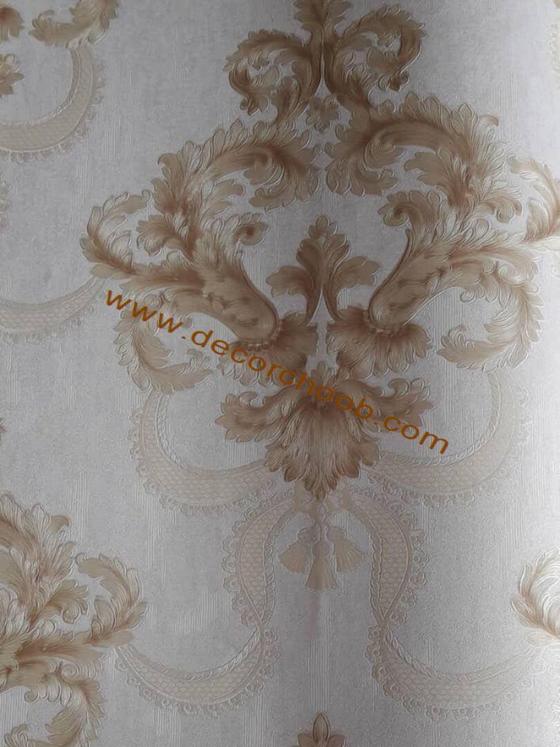 کاغذ دیواری پورشه PORSCHE 1009
