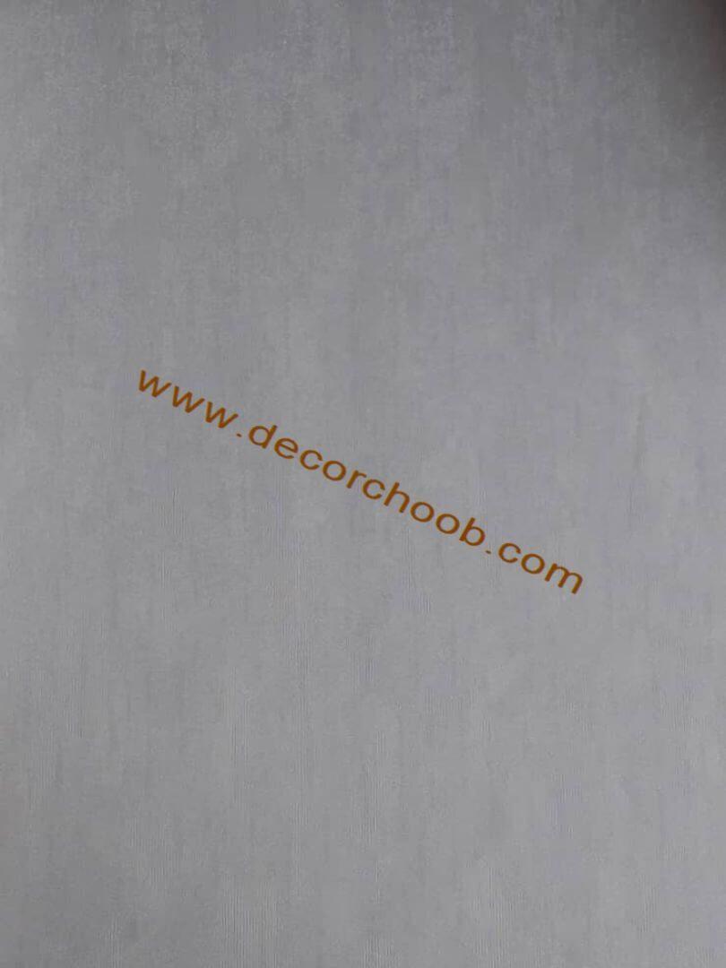 کاغذ دیواری پورشه PORSCHE 1010