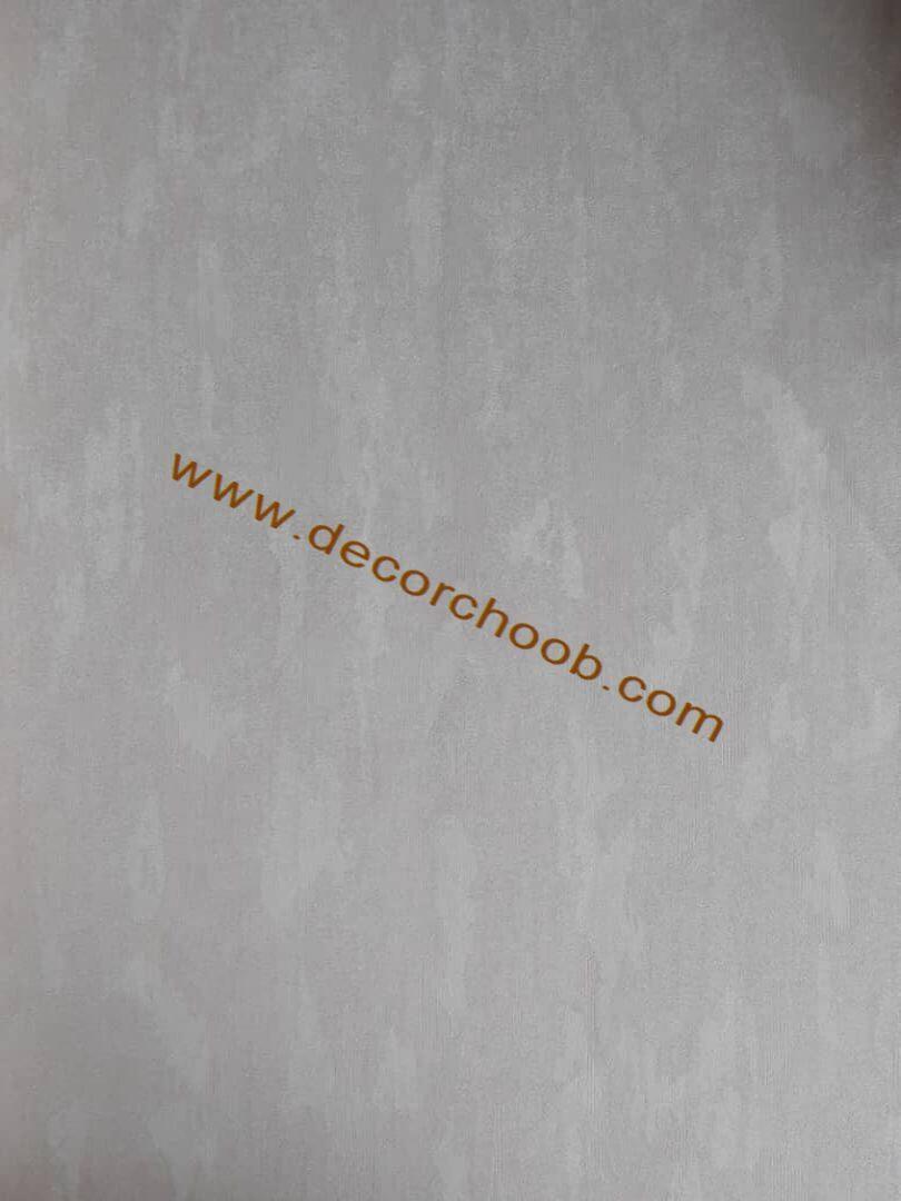 کاغذ دیواری پورشه PORSCHE 1001کاغذ دیواری پورشه PORSCHE 1001