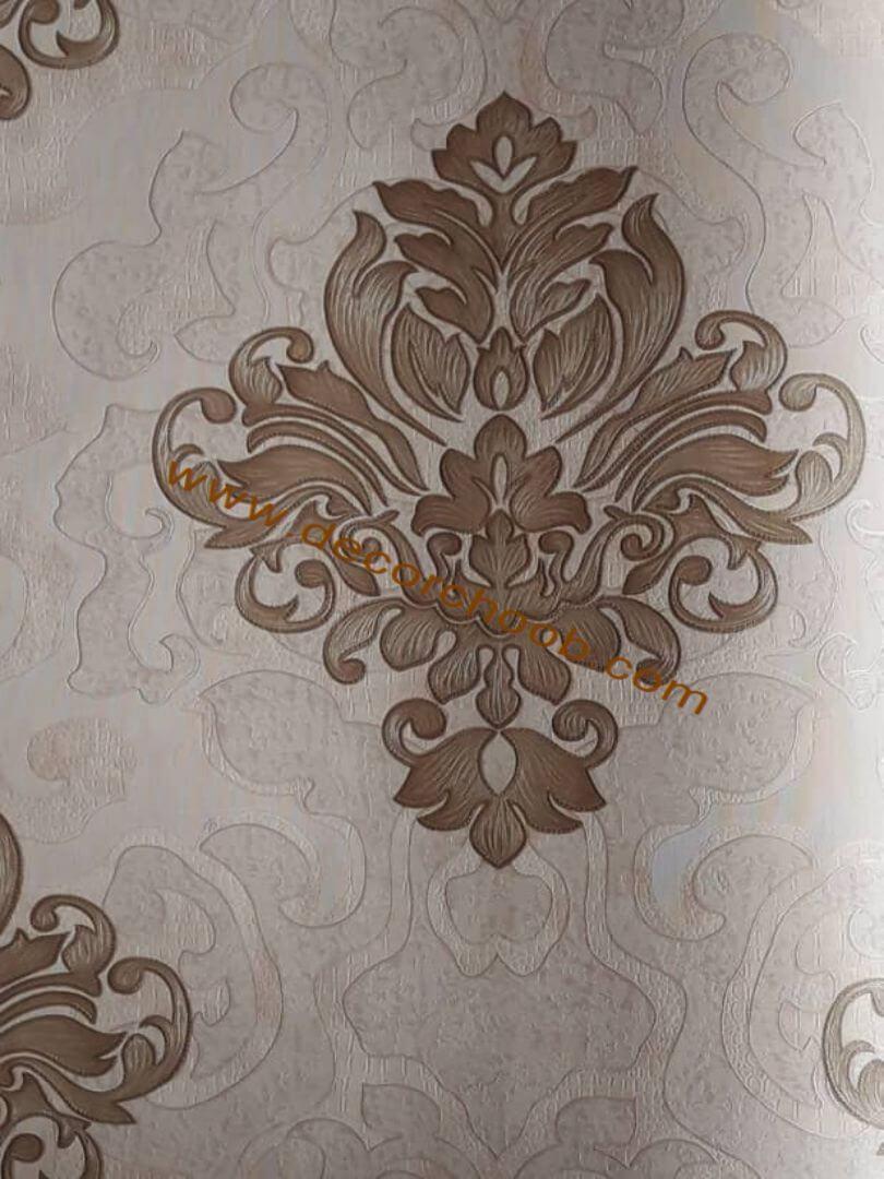 کاغذ دیواری پورشهPORSCHE 1012