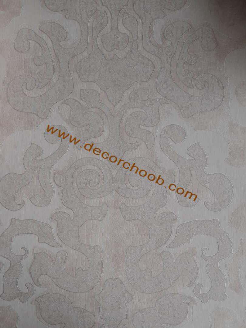 کاغذ دیواری پورشه PORSCHE 1014