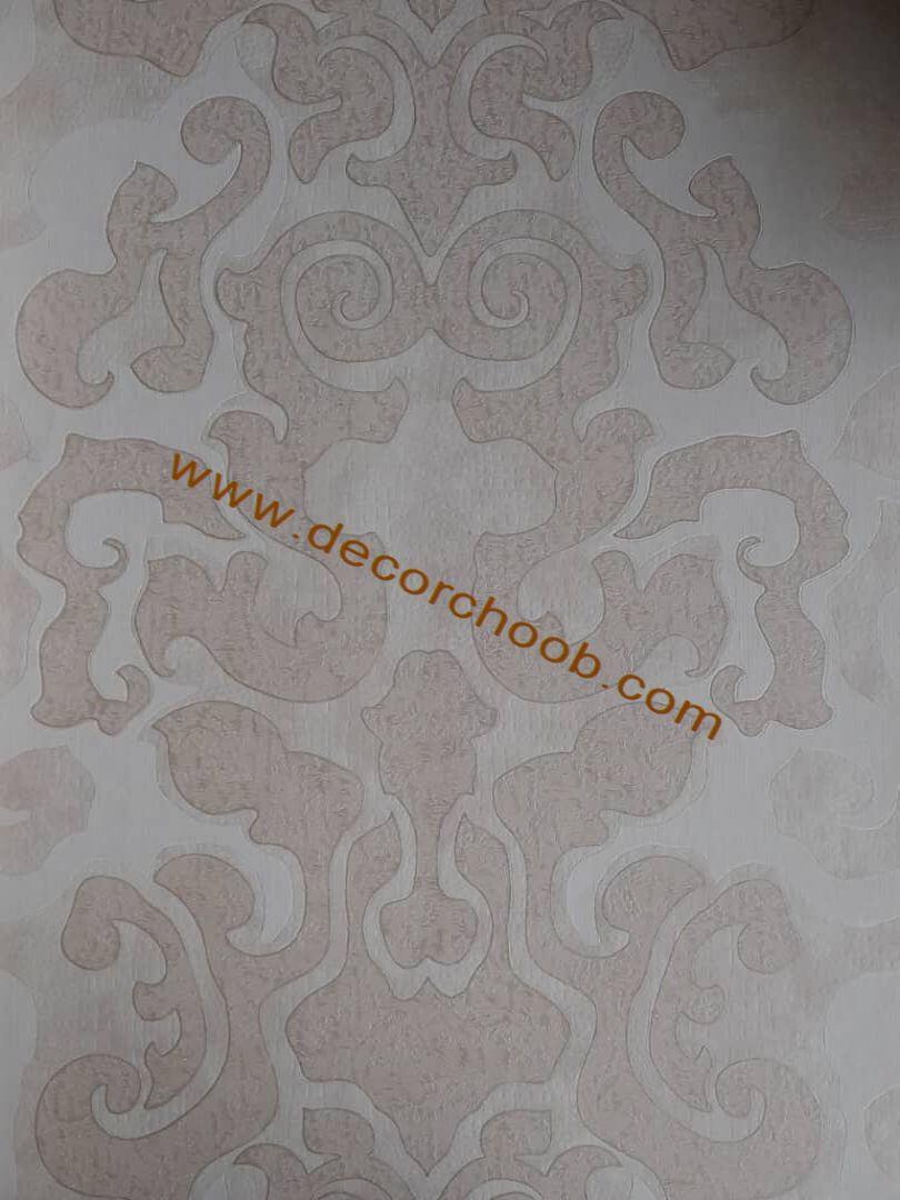 کاغذ دیواری پورشه PORSCHE 1015