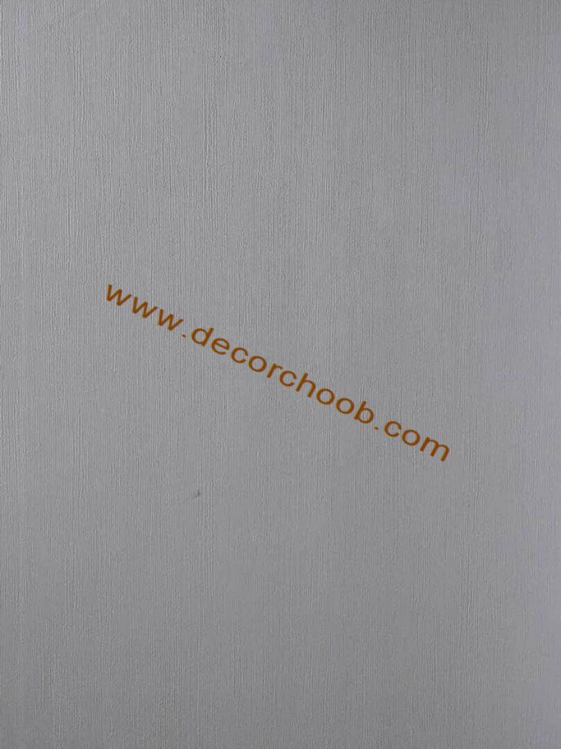کاغذ دیواری پورشه PORSCHE 1020