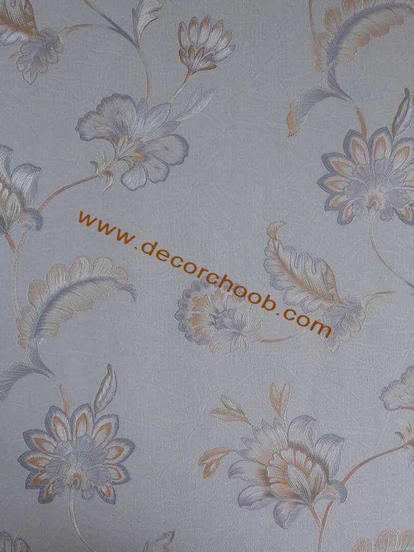 کاغذ دیواری پورشه PORSCHE 1022