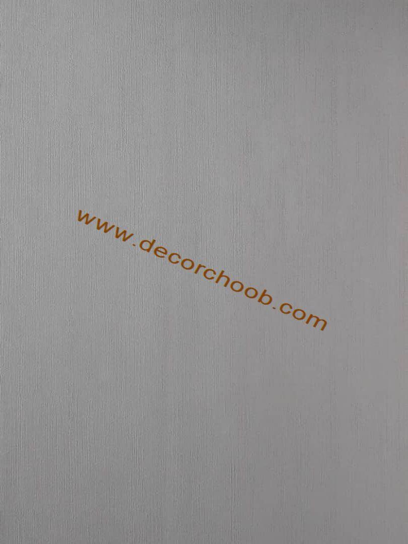کاغذ دیواری پورشه PORSCHE 1023
