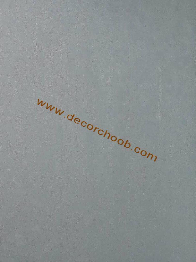 کاغذ دیواری پورشه PORSCHE 1025