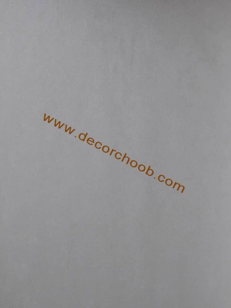 کاغذ دیواری پورشه PORSCHE 1028