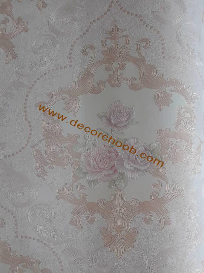 کاغذ دیواری پورشه PORSCHE 1231