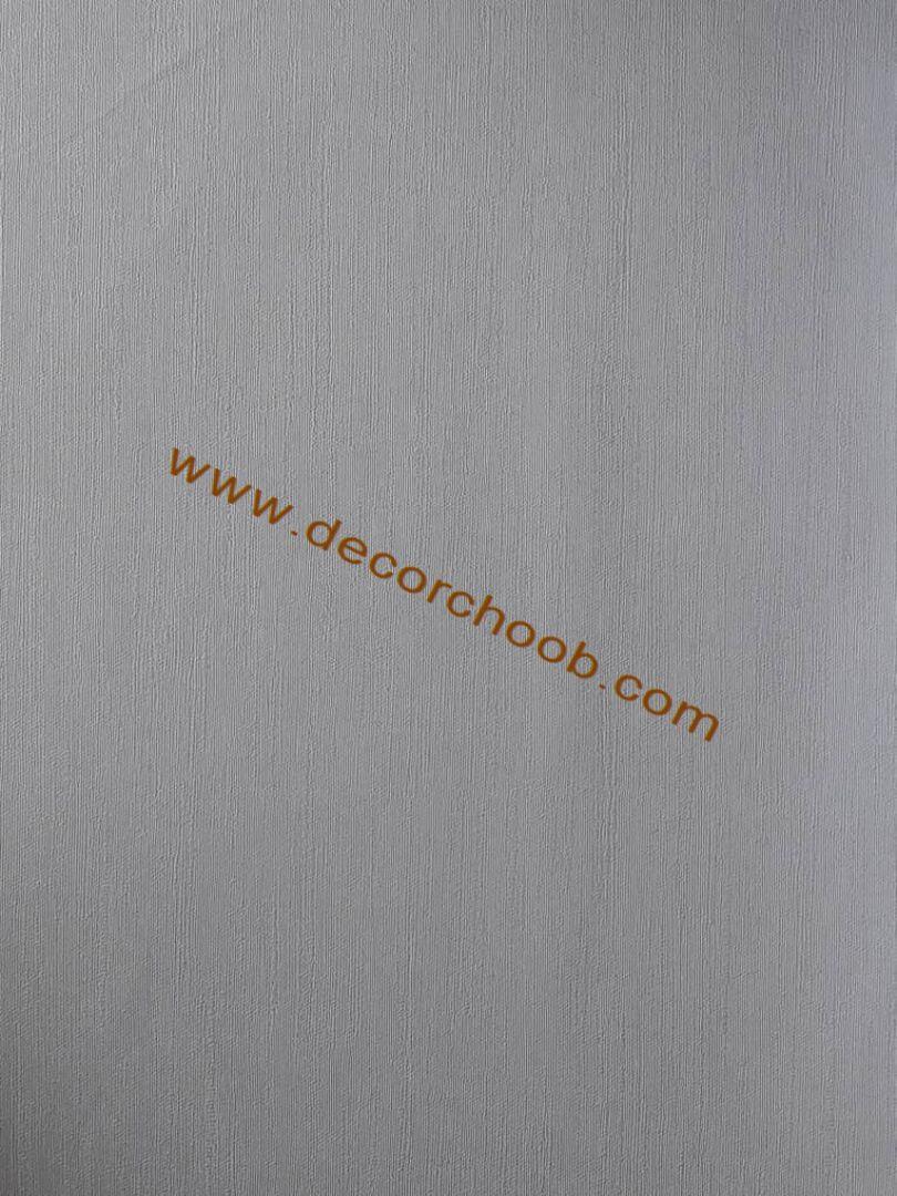 کاغذ دیواری پورشه PORSCHE 1232
