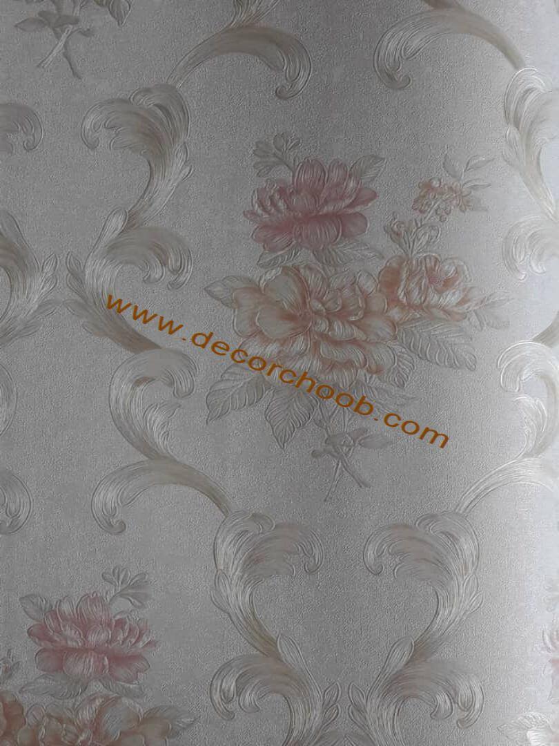 کاغذ دیواری پورشه PORSCHE 1234