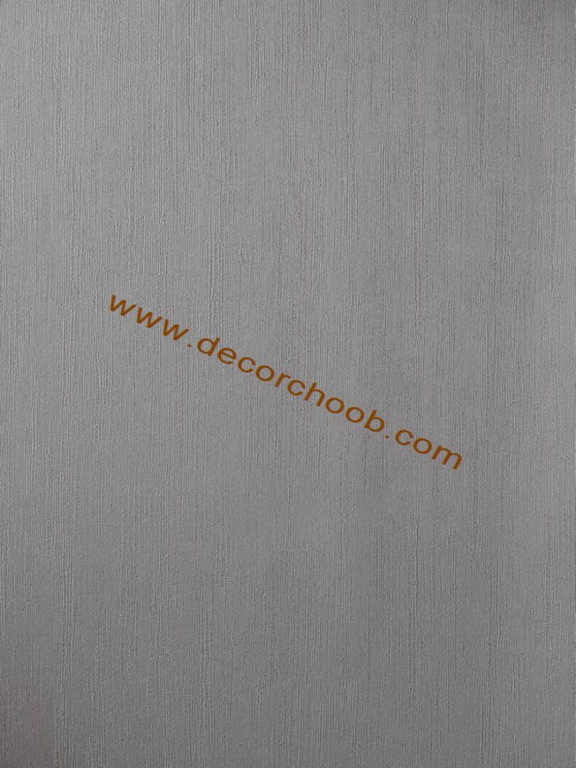 کاغذ دیواری پورشه PORSCHE 1235