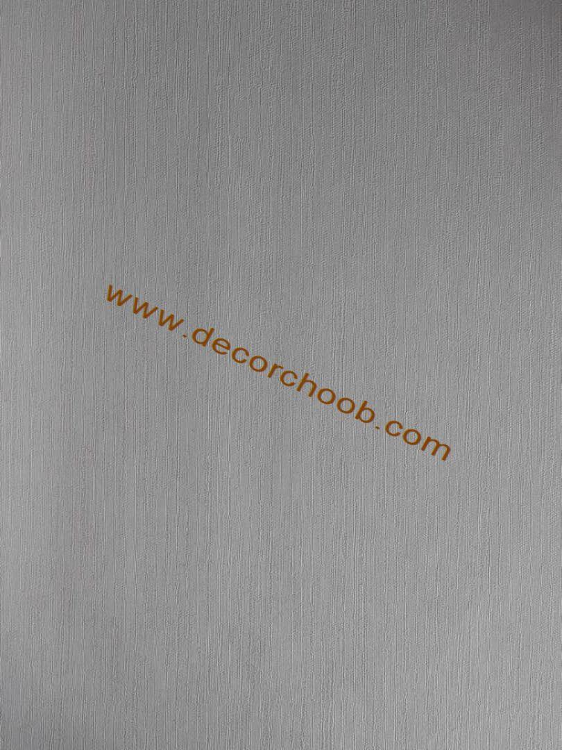 کاغذ دیواری پورشه PORSCHE 1238