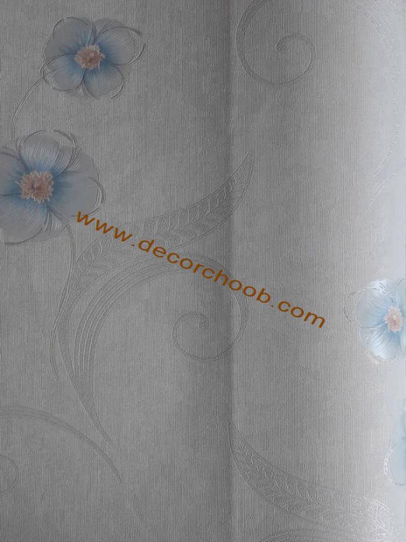 کاغذ دیواری پورشه PORSCHE 1241