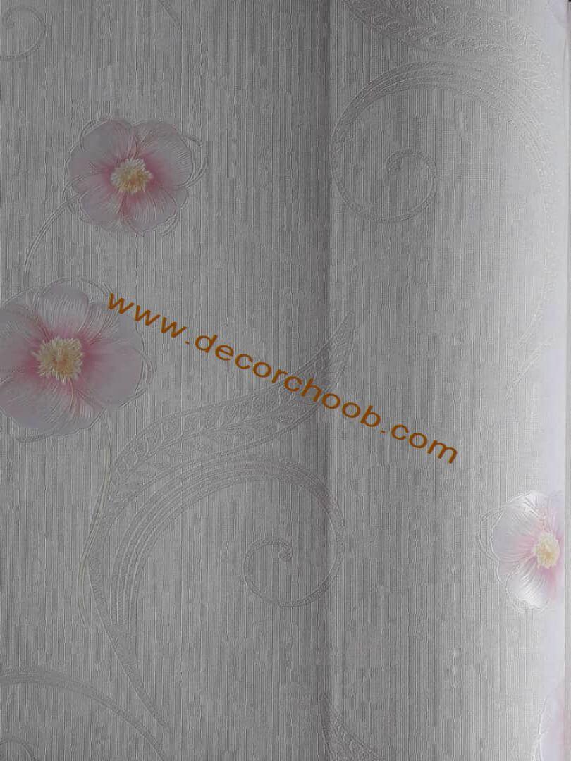 کاغذ دیواری پورشه PORSCHE 1243