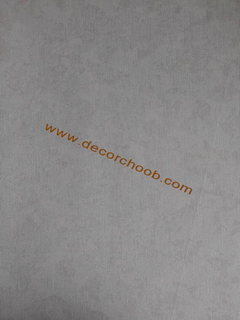 کاغذ دیواری پورشه PORSCHE 1244