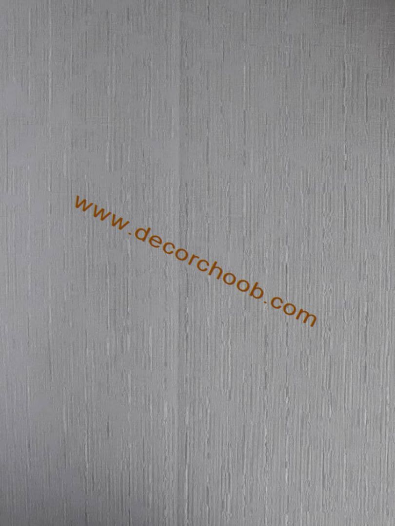 کاغذ دیواری پورشه PORSCHE 1246
