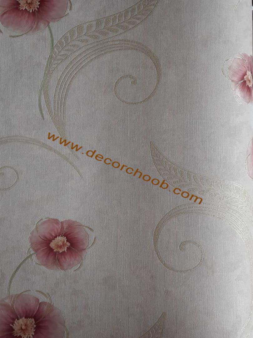 کاغذ دیواری پورشه PORSCHE 1247