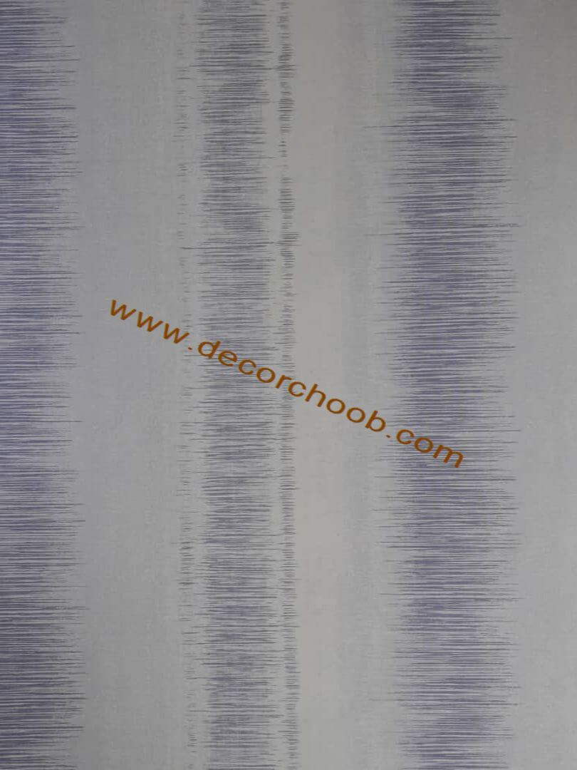 کاغذ دیواری پورشه PORSCHE 1248