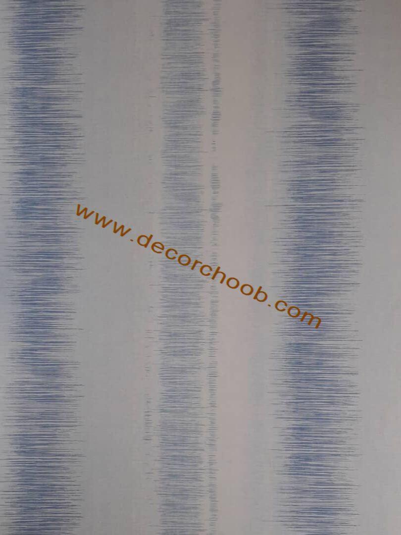 کاغذ دیواری پورشه PORSCHE 1253