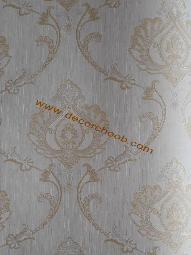 کاغذ دیواری پورشه PORSCHE 1259