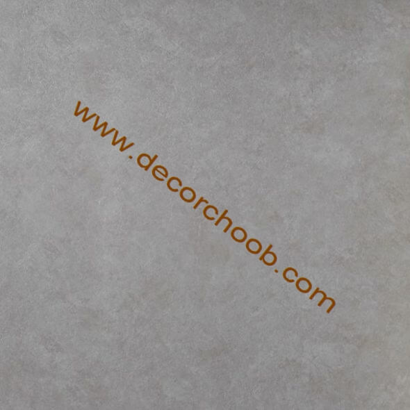 آلبوم کاغذ دیواری SCARLETT 10