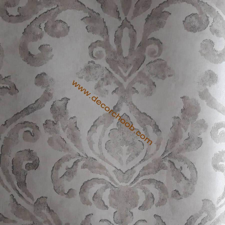 آلبوم کاغذ دیواری NASHVILLE 60