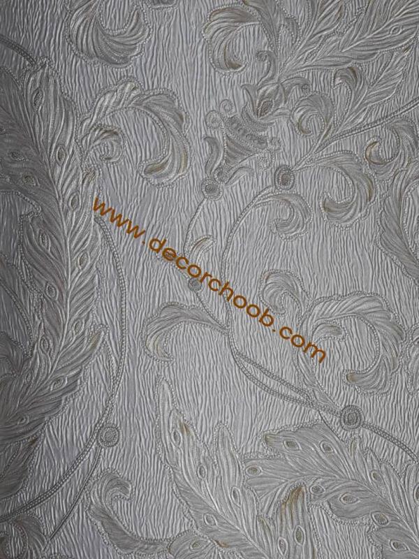کاغذ دیواری LAFFITTE برند majestic 015